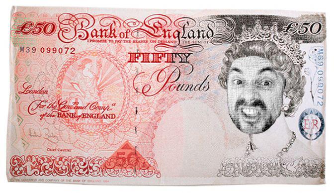£50-note-Nick-Tann