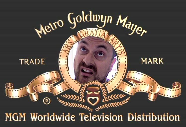 MGM-Lion2