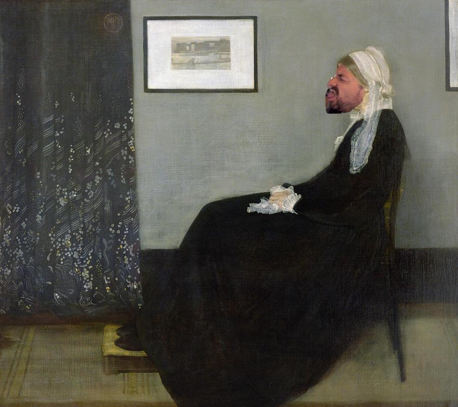 whistlers-mother-james-abbott-mcneill-whistler